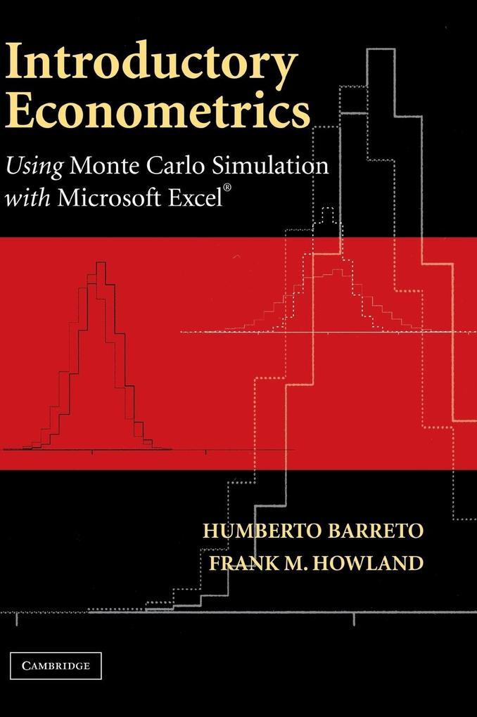 Introductory Econometrics als Buch