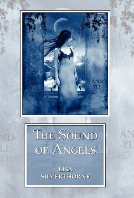 The Sound of Angels als Buch