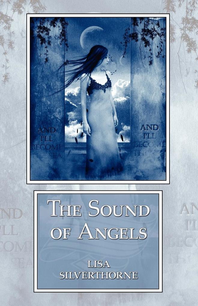 The Sound of Angels als Taschenbuch