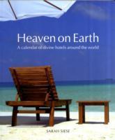 Heaven on Earth als Taschenbuch