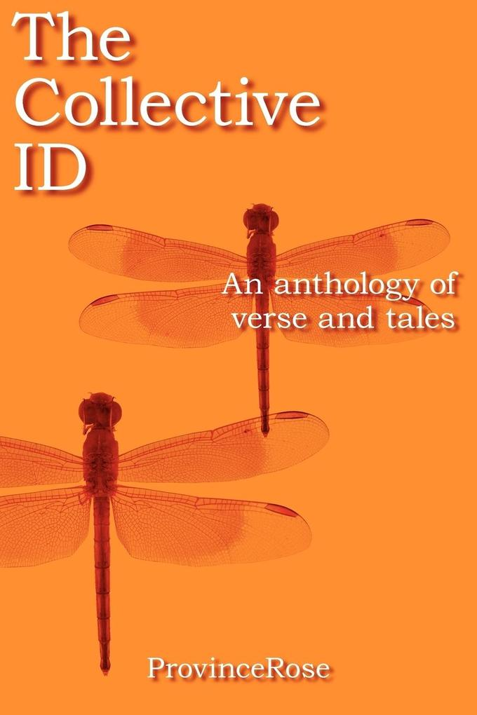 The Collective ID als Taschenbuch