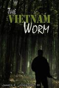 The Vietnam Worm