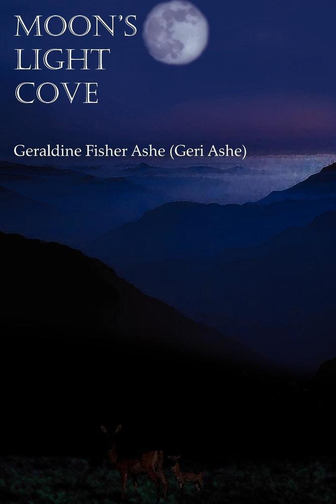 Moon's Light Cove als Taschenbuch