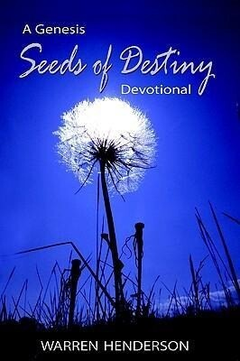 Seeds of Destiny als Buch