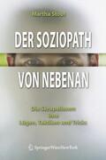 Der Soziopath von nebenan