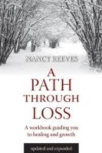 A Path Through Loss als Taschenbuch