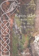Runen Wege als Buch