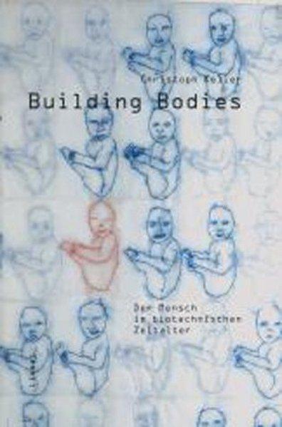 building bodies als Buch