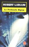 Le Protocole SIGMA als Taschenbuch