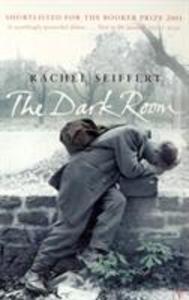 The Dark Room als Taschenbuch