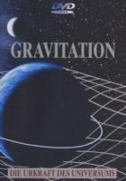Gravitation - Die Urkraft des Universums als DVD