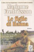 Le figlie di Hanna als Taschenbuch