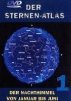 Der Sternen-Atlas als DVD