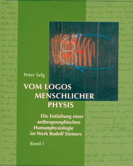 Vom Logos menschlicher Physis als Buch