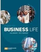 English for Business Life: Pre-Intermediate als Taschenbuch