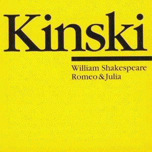 Romeo & Julia. CD als Hörbuch
