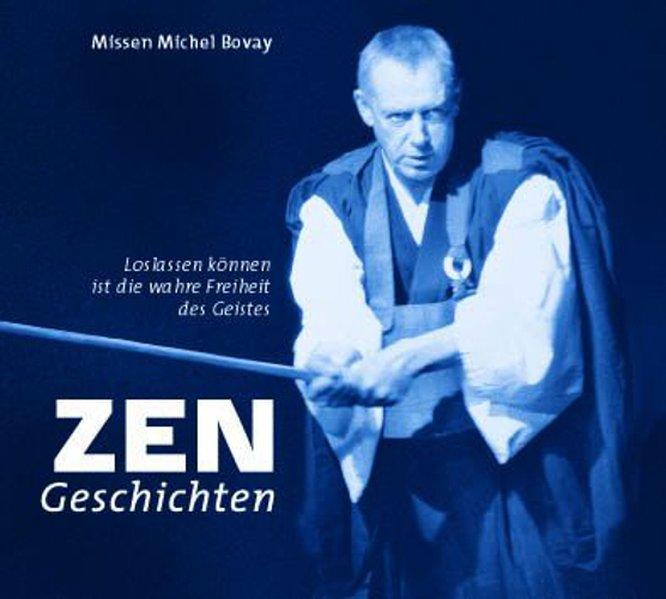 Zen-Geschichten, 1 Audio-CD als Hörbuch