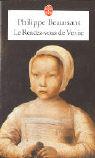 Le Rendez-Vous de Venise als Taschenbuch