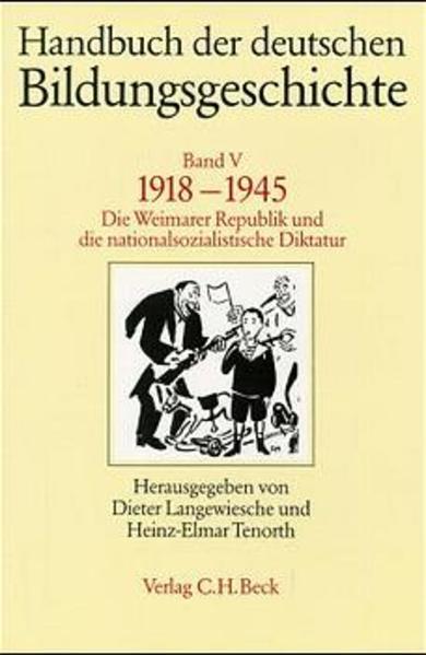 1918-1945 als Buch