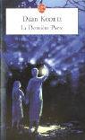 La Derniere Porte als Taschenbuch