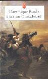 Il Faut Tuer Chateaubriand als Taschenbuch