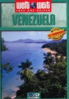 Venezuela (Bonus The Windwards) als DVD