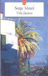 Villa Jasmin als Taschenbuch