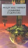 L'Univers À l'Envers als Taschenbuch