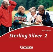 Sterling Silver 2. 2 CDs