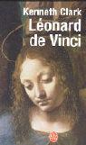 Leonard de Vinci als Taschenbuch