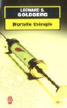 Mortelle Therapie als Taschenbuch
