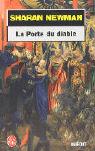 La Porte Du Diable als Taschenbuch