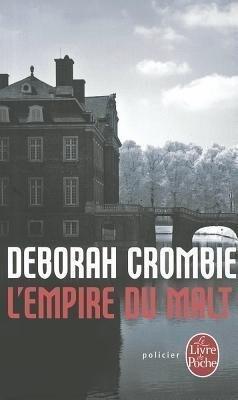 L'Empire Du Malt: Inédit als Taschenbuch