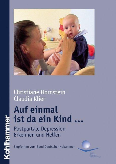 Auf einmal ist da ein Kind . . ., 1 CD-ROM als DVD
