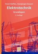 Elektrotechnik. Grundlagen