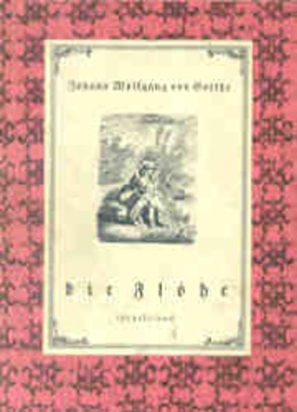 Juristische Abhandlung über die Flöhe als Buch