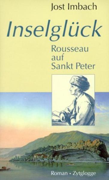 Inselglück als Buch