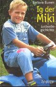 Ig der Miki als Buch