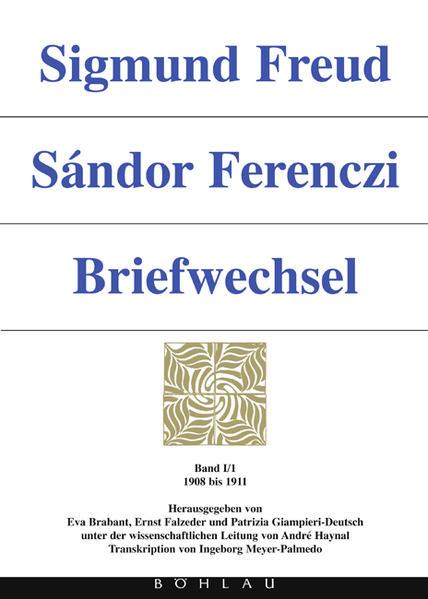Briefwechsel, 6 Bde. als Buch