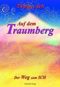 Auf dem Traumberg