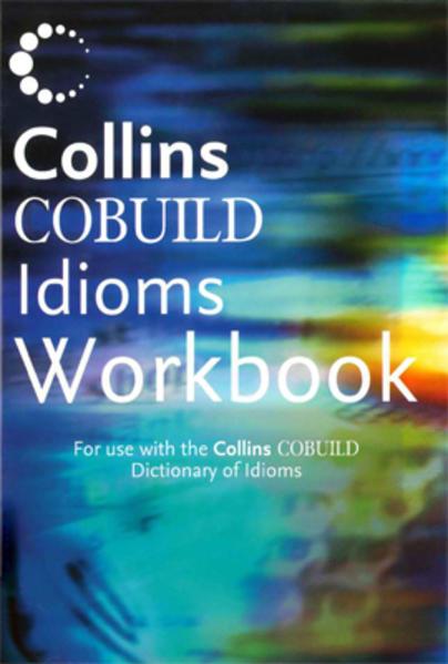 Idioms Workbook als Taschenbuch