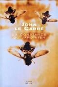 Constance Du Jardinier(la) als Taschenbuch