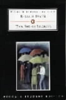 Ten Short Stories als Taschenbuch