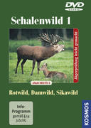 Jagd heute - Gesamtwerk/14 DVD