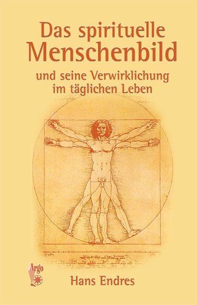 Das spirituelle Menschenbild als Buch