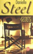 Secrets als Taschenbuch