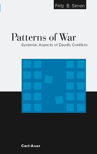 Patterns of War als Buch