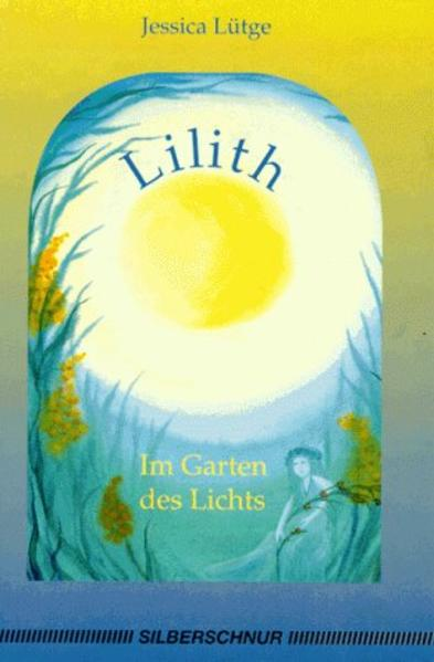 Lilith als Buch