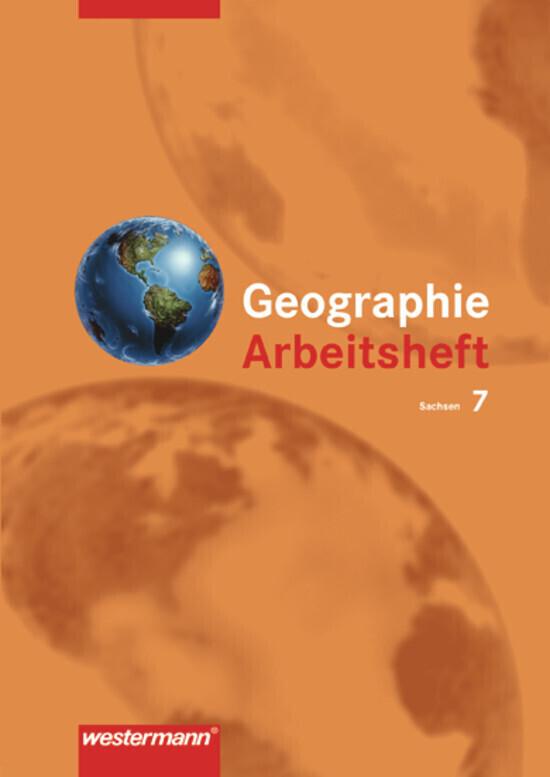 Heimat und Welt 2 - Ausgabe 2004 zum neuen Lehrplan für das 7.-10. Schuljahr an Mittelschulen in Sachsen als Buch