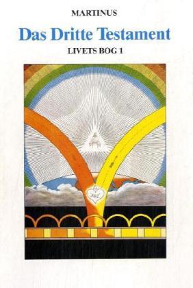 Livets Bog 1 als Buch